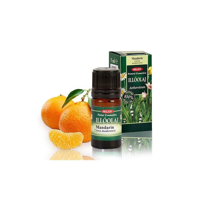 mandarin magas vérnyomás ellen