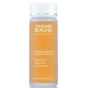 Annemarie Börlind Combination Skin arctonik
