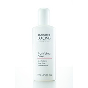 Annemarie Börlind Purifying Care arctonik
