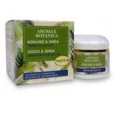 Aromax Botanica Sensitive arcvaj