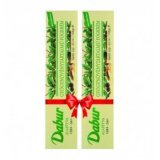 Dabur Herbal Duo fogkrém