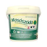 Interherb natural mosószóda vödrös 1000g