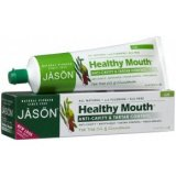 Jasön healthy mouth  fogkrém